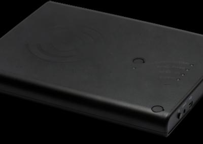 Nordic ID Sampo S1 Reader, UHF RFID