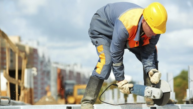 Quel est réellement le coût des vols sur chantiers pour les entreprises du BTP ?