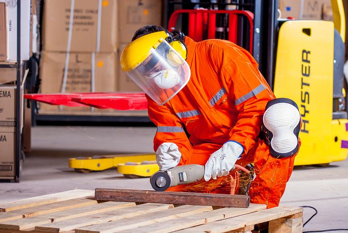 Quel est réellement le coût d'une mauvaise gestion de matériel pour les entreprises ?